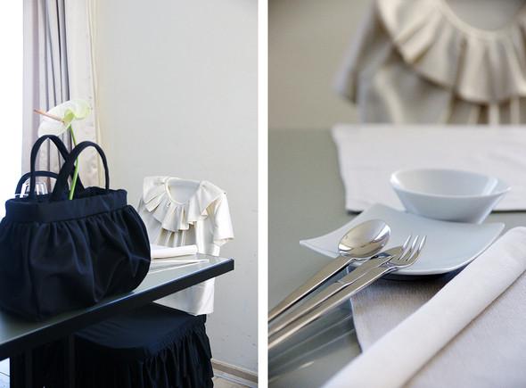 Изображение 53. Design Hotels: MAISON MOSCHINO, Милан.. Изображение № 53.