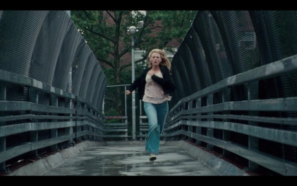 Movie-Looks: «Частная жизнь Пиппы Ли». Изображение № 27.
