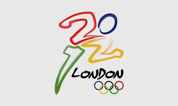 10 Олимпиад, которые нравятся даже дизайнерам. Изображение № 45.