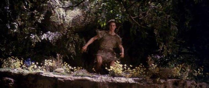 Том Круз в бегах. Изображение № 2.