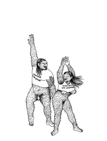 Petra Mrzyk & Jean-Franois Moriceau. Изображение № 8.
