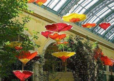 Любите ливы зонтики так, каклюблю ихя?. Изображение № 13.