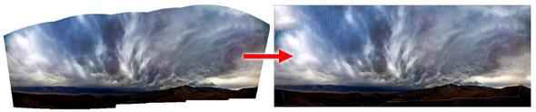 15 дней до нового Photoshop CS5. Изображение № 3.