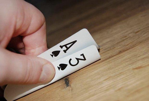 Как я прошел краш-курс покера за пару часов. Изображение № 5.