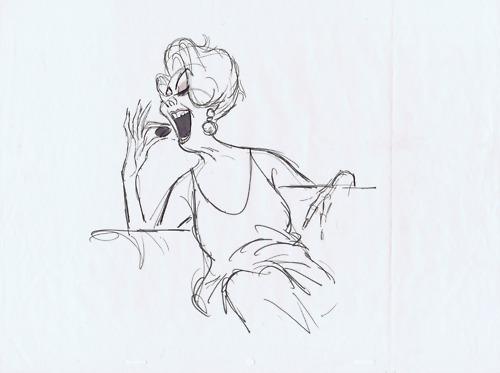 Ласло Ковач, иллюстратор журнала Monocle. Изображение №50.