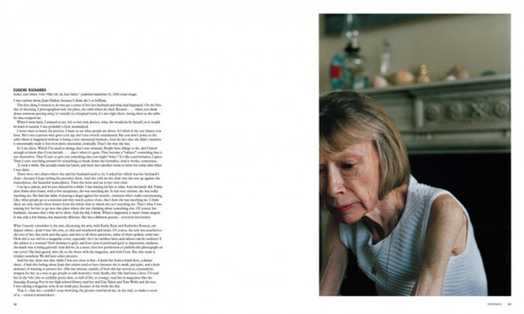 MUST READ: The New York Times Magazine Photographs. Изображение № 17.