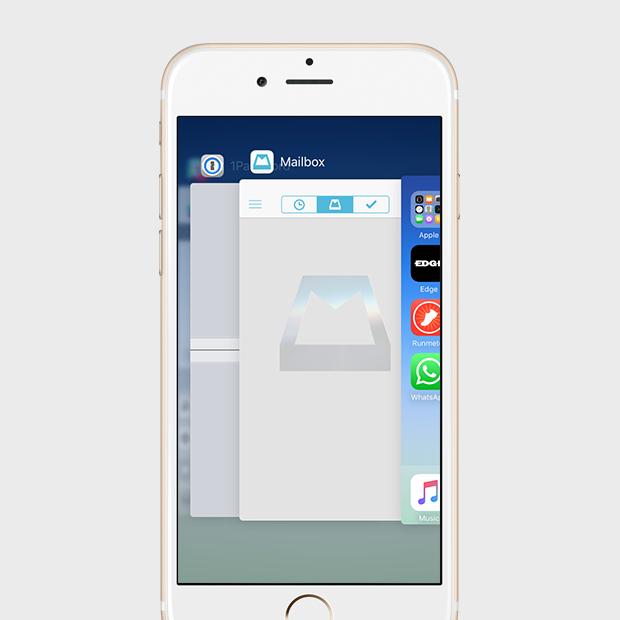 Зачем устанавливать бета-версии iOS9 иMac OSX  El Capitan. Изображение № 8.