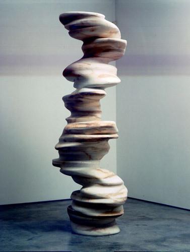 Изображение 56. 14 современных скульпторов.. Изображение № 57.