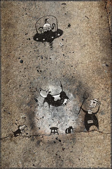 The Skelewags. Изображение № 12.