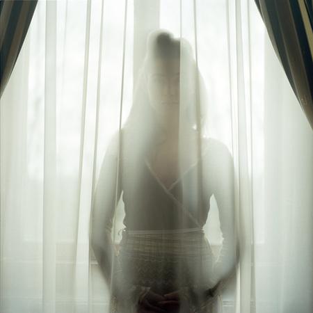 Paul Herbst фотограф изЛитвы. Изображение № 3.
