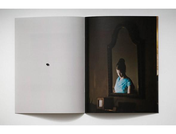 Создать папку: Как сделать фотопортфолио. Изображение № 22.