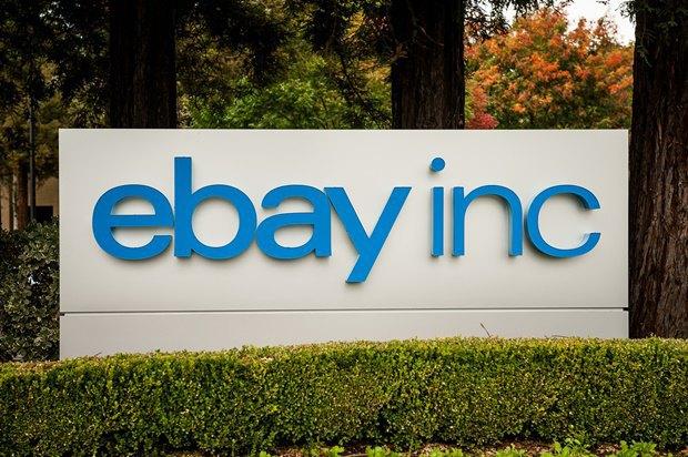 eBay перестал работать для Крыма. Изображение № 1.