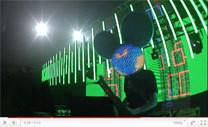 Изображение 8. Deadmau5 в поисках нового образа.. Изображение № 8.