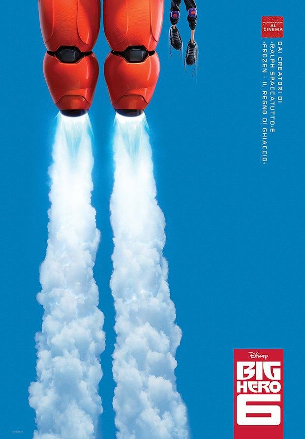 Дизайнер советует лучшие постеры фильмов . Изображение № 13.