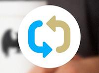 Редизайн: новый логотип сайта Rutracker.org. Изображение № 1.