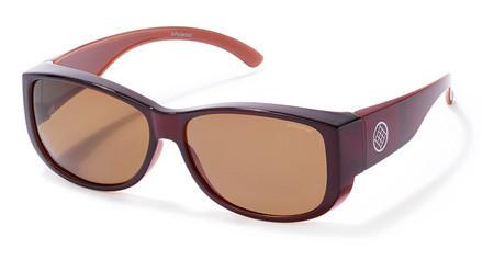 Солнцезащитные очки Polaroid серии Suncovers. Изображение № 16.