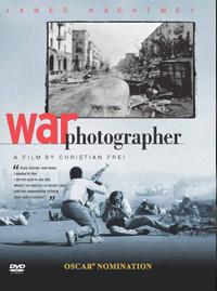 10 документальных фильмов о фотографии и фотографах. Изображение № 5.