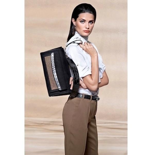 Изображение 40. Рекламные кампании: Chanel, Donna Karan, Stella McCartney и другие.. Изображение № 39.