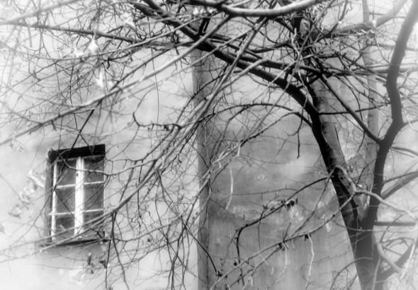 Prague. part 1. Изображение № 18.