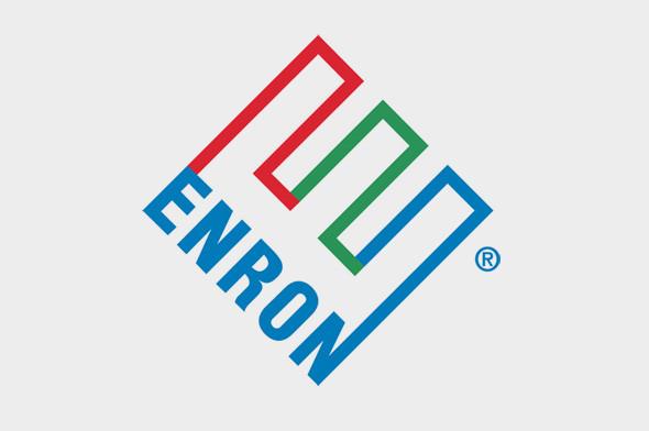 Paul Rand — дизайнер логотипов. Изображение № 30.