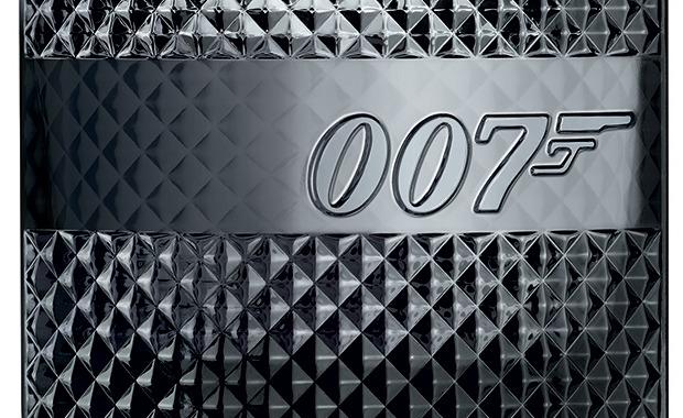 Аромат James Bond 007 в Harrods. Изображение № 4.
