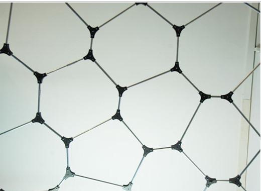 Гостья из будущего: биомиметика в дизайне. Изображение № 62.