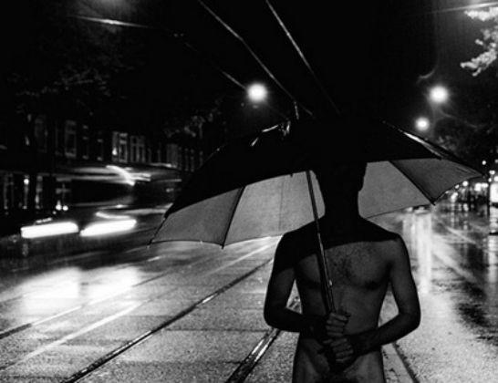 От 20 и младше: Фотографы-тинейджеры, подающие надежды. Изображение № 75.