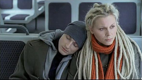 Кинотавр-2012: За что хвалят и ругают победителей фестиваля. Изображение № 9.