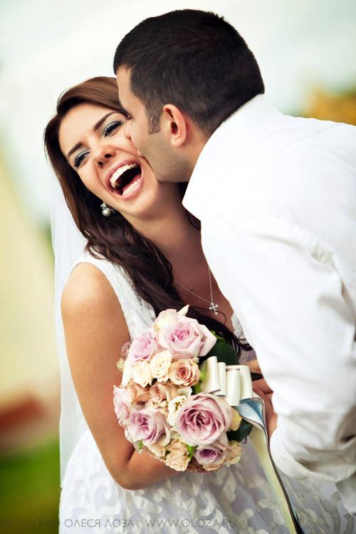 Олеся Лоза: фотографируя счастье. Изображение № 15.