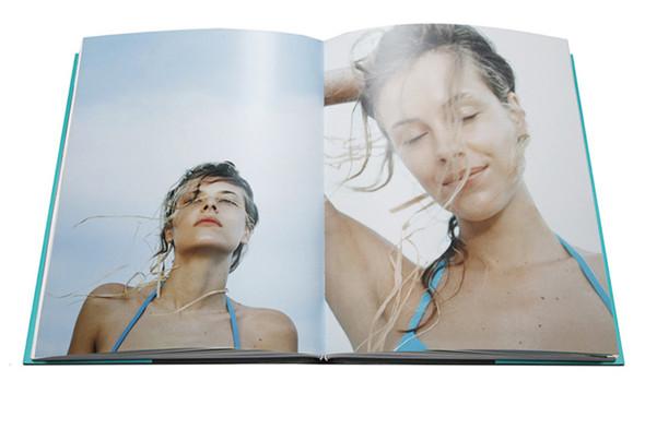 Фотограф Bruno Poinsard. Изображение № 5.