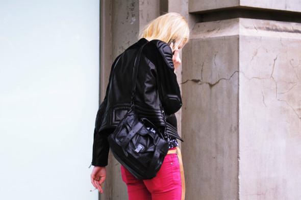 Джинсомания: обзор зоны Denim Fashion в ЦУМе. Изображение № 20.