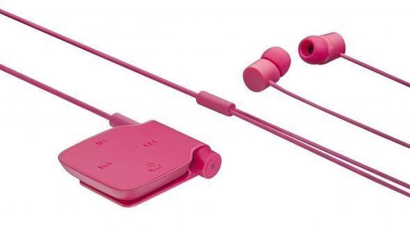 Изображение 7. Пластилиновая Nokia N9.. Изображение № 7.