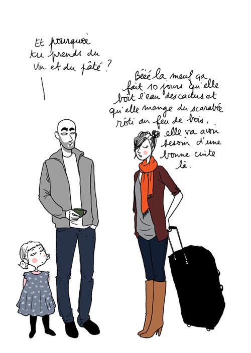 Учите французский. Изображение № 12.
