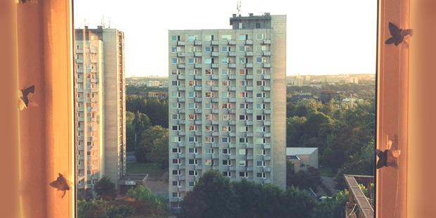 Утена (Литва). Изображение № 17.