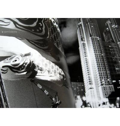 Большой город: Токио и токийцы. Изображение № 82.