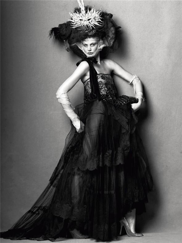 Couture. Изображение № 10.
