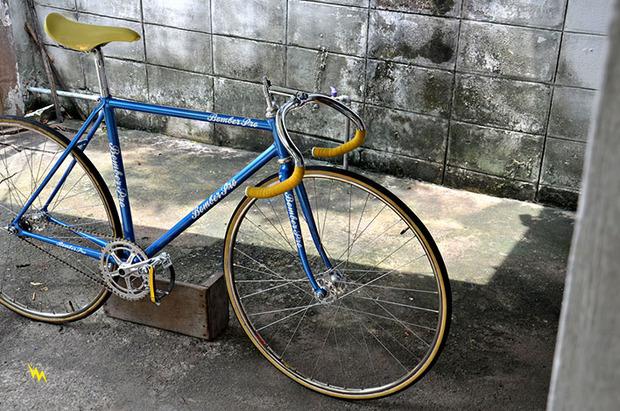 Изобрести велосипед. Изображение № 19.
