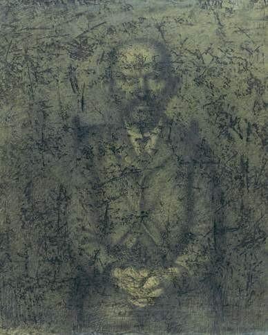 Борис Абрамович Заборов. Изображение № 24.
