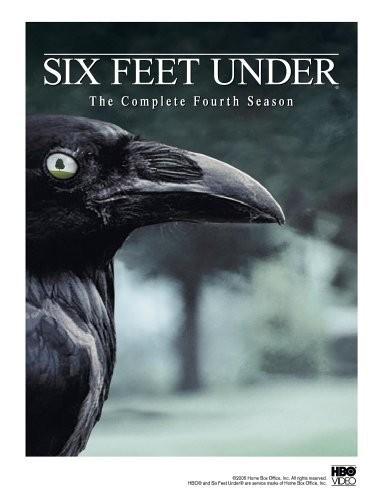 SixFeet Under или«Клиент всегда мёртв». Изображение № 3.