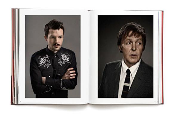13 альбомов о современной музыке. Изображение №86.