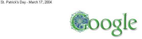 Google Doodle. Изображение № 8.