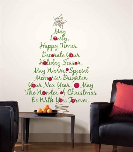 15 идей для новогодней елки. Изображение № 18.