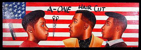 African Hairlooks. Изображение № 44.
