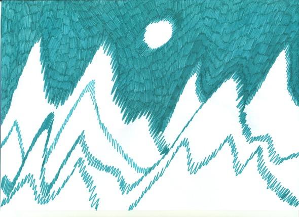 Paper Works. Изображение № 34.