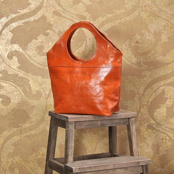 Открылся новый магазин модных сумок и аксессуаров. Изображение № 10.
