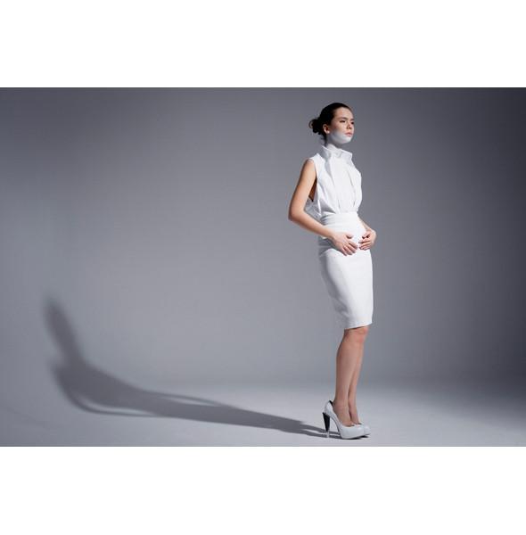 Изображение 4. Лукбуки: ArinovFedyshin и Pure Joy Fashion.. Изображение № 4.
