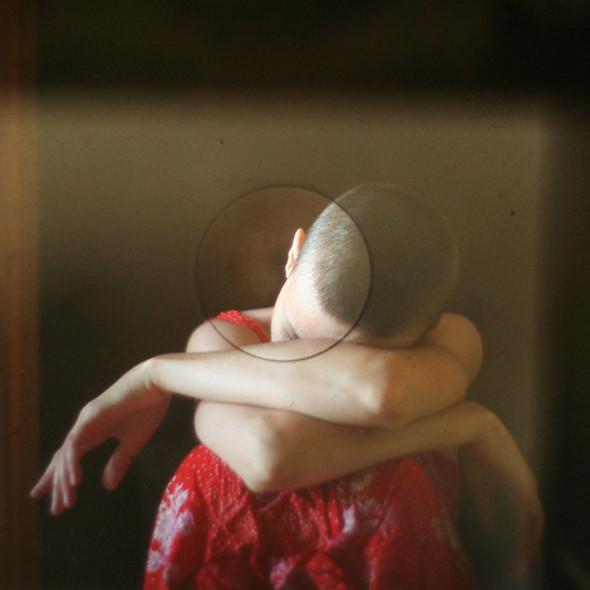 Неформат (Sara Braun). Изображение № 14.