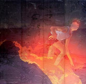 Edwin Ushiro. Изображение № 10.