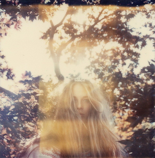 Изображение 70. The most sensitive photos.. Изображение № 67.