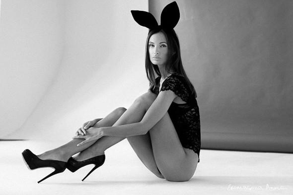 Фотограф Ekomasova Anna. Изображение № 32.
